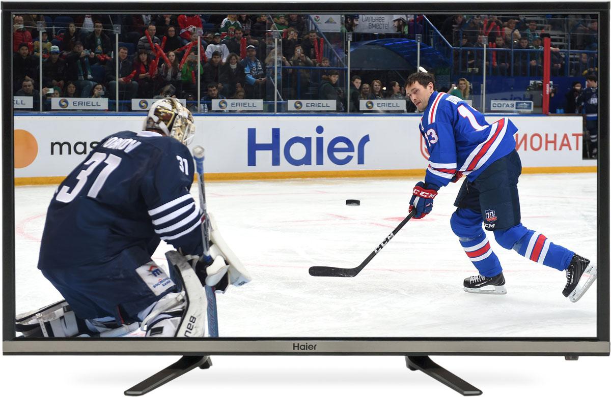 Haier LE32K5000T телевизор