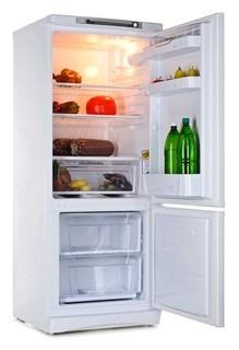 Indesit SB 15040, White холодильник