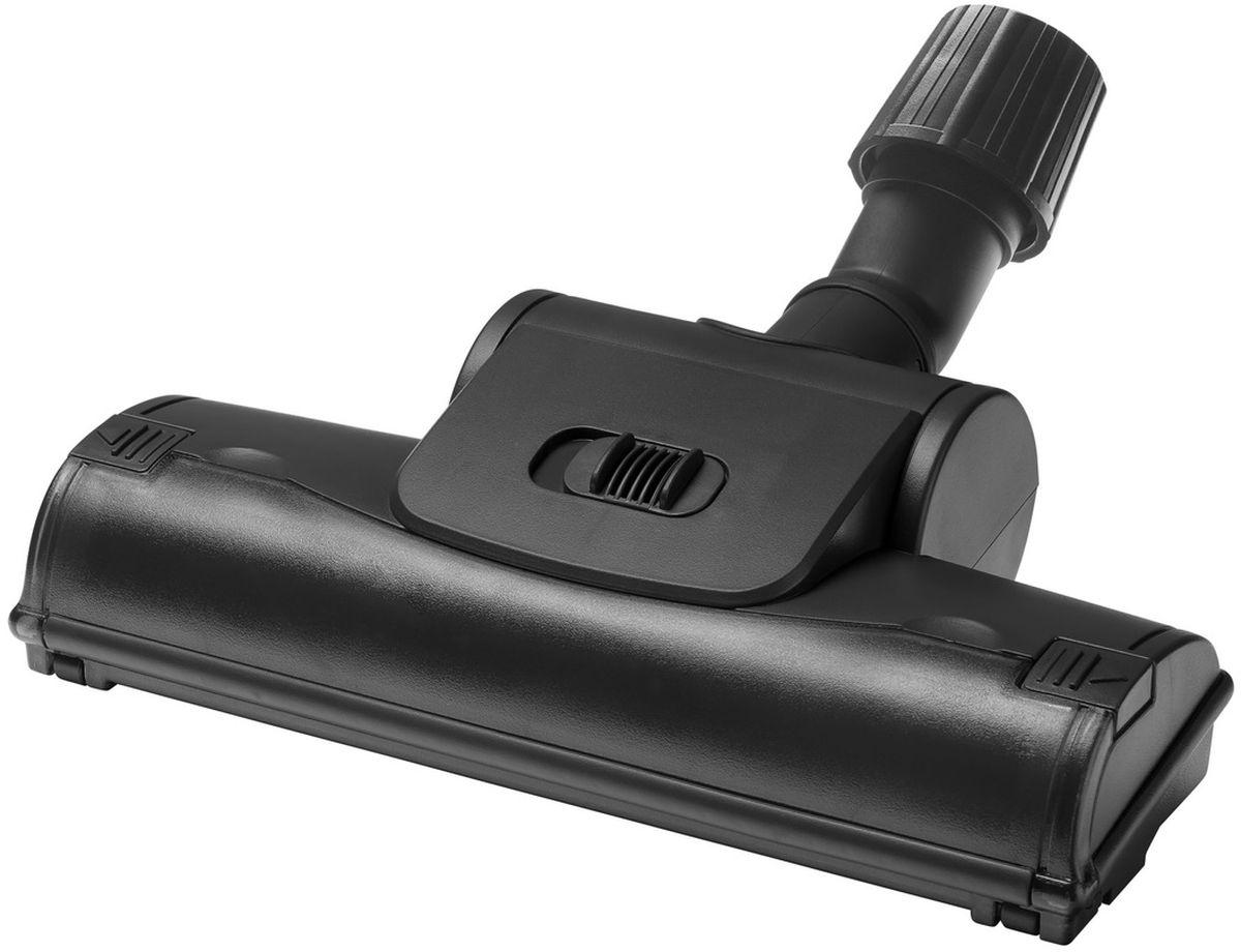 Neolux TN-02 турбощетка с универсальным адапетромТN - 02Турбощетка Neolux TN-02 предназначена для очистки напольных покрытий и мягкой мебели от пыли, волос и шерсти домашних животных. Эффективна в использовании, проста и удобна в обслуживании. Турбощетка снабжена универсальным адаптером, позволяющим использовать ее с пылесосами с диаметром удлинительной трубки от 32 до 38 мм.