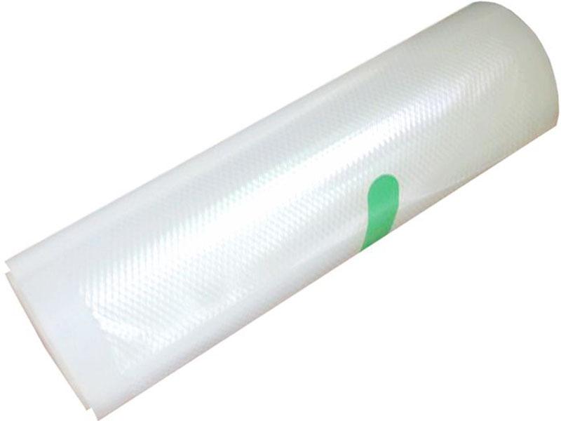 Kitfort КТ-1500-08 пленка для вакуумного упаковщикаКТ-15000-8Рулоны 28х 300 см - 2шт