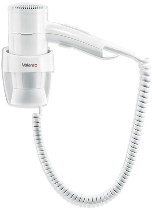Valera Premium 1200 Super, White фен