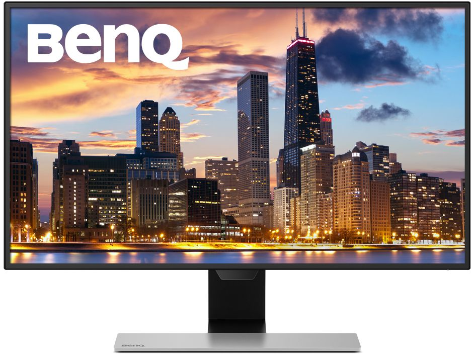 BenQ EW2770QZ, Black монитор9H.LG1LA.TSEColor: Glossy Black; Size: 27W; Resolution: 2560x1440; Display Area(mm): 608.6x343.8; Brightness ( typ.): 350 nits; Contrast ( typ. ): 1000:1(DCR: 20M:1); Viewing angle (L/R;U/D) (CR>=10): 178/178; Response time(Tr+Tf) typ.: 14ms (GtG 5ms); MPRT (Motion Picture Response time): No; Display Colors: 16.7million; Color Gamut: 100% sRGB/Rec.709; Input connector: HDMI1.4x2, Display Port1.2, Headphone jack; Power consumption (On mode): 45W; Power saving mode: <0.5W; AMA: Yes; PerfectMotion: No; Win8: Yes; HDCP: Yes; Speaker: 2Wx2; VESA Wall Mounting: Yes; Signal cable: HDMI; Others: No; 3 side edge to edge; Flicker-free, Low Blue Light Plus, Brightness Intelligence