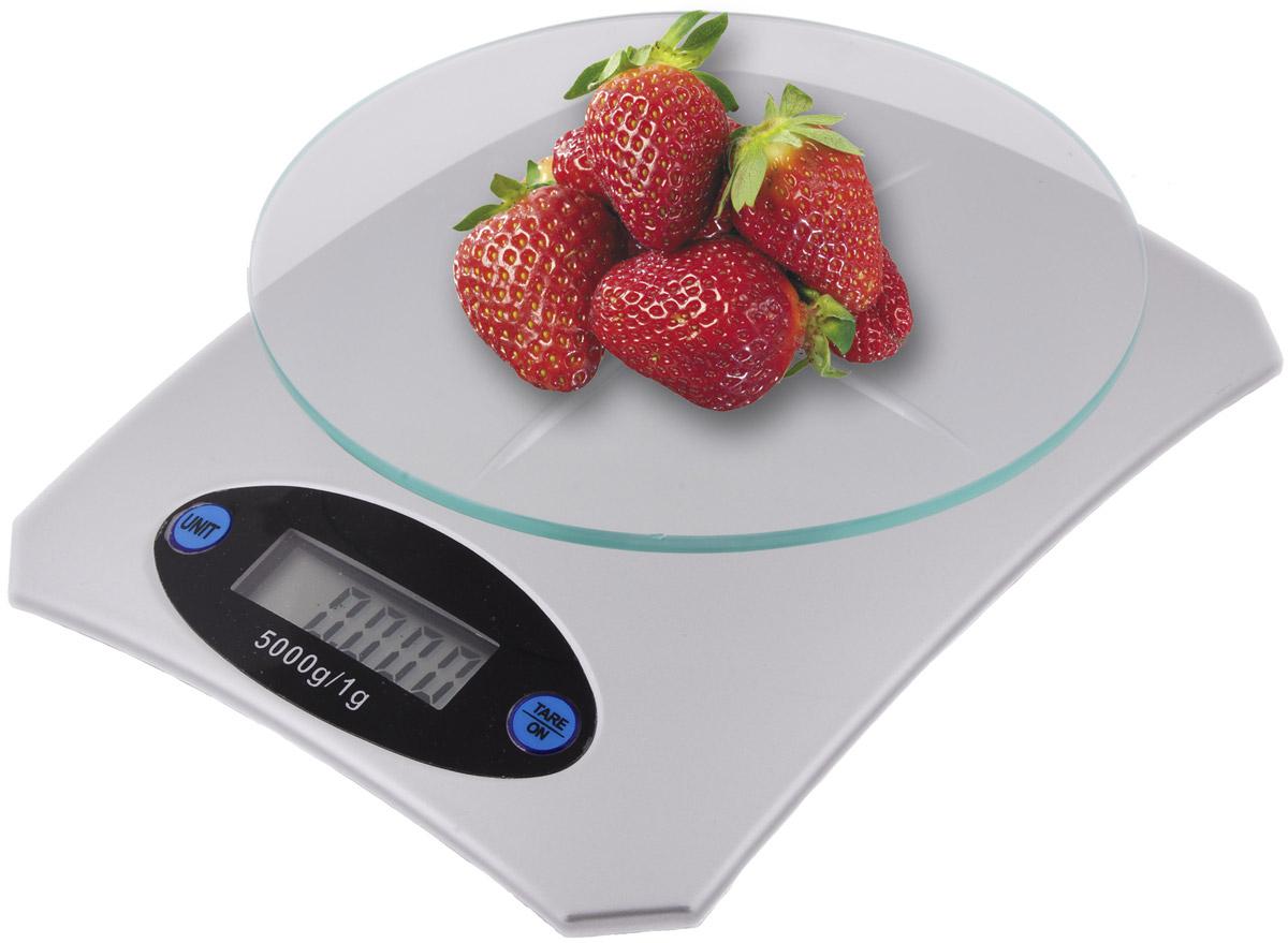 Irit IR-7118 весы кухонныеIR-7118Irit IR-7118 Весы кухонные электронные
