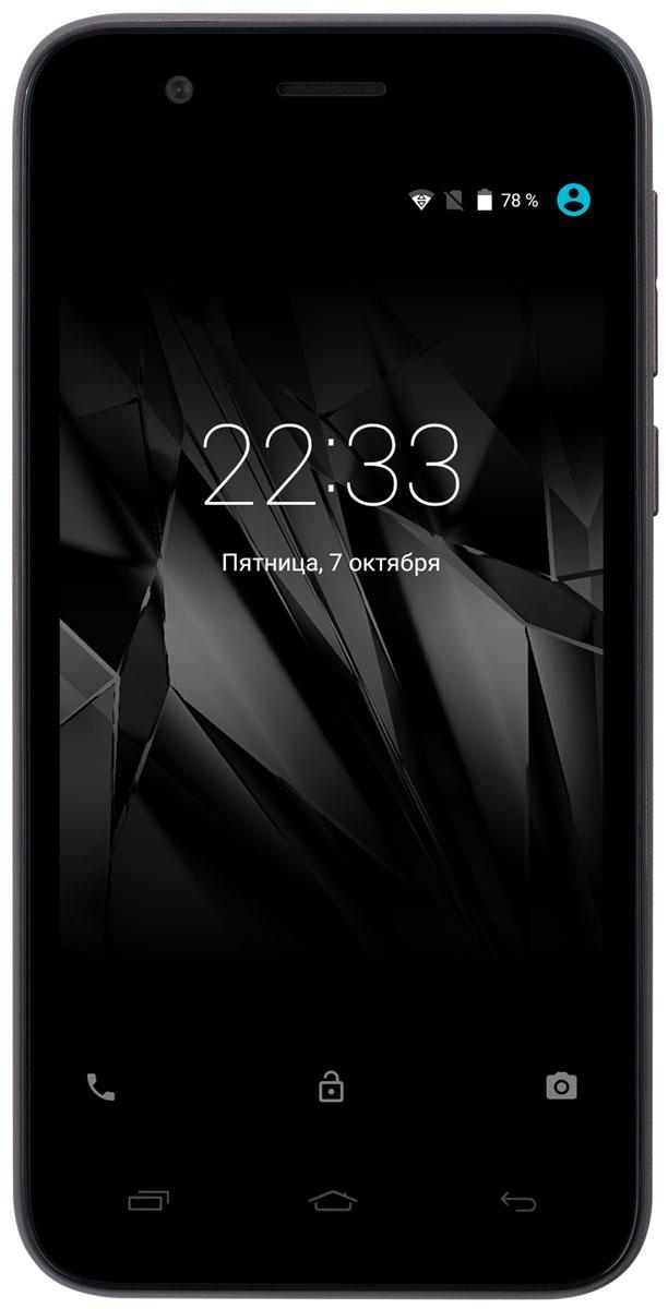 Micromax Bolt Q346 Lite, CoffeeT032649Смартфон Micromax Bolt Q346 Lite понравится ценителям качественного видео и мобильных игр. Он снабжен 4,5-дюймовым экраном, обеспечивающим превосходную видимость изображения при просмотре с любого ракурса и делающим его очень реалистичным за счет ярких насыщенных оттенков.Поскольку смартфон оснащен мощным четырехъядерным процессором 1,2 ГГц, вы можете запускать одновременно несколько мобильных приложений.Основная камера с разрешением 5 Мпикс и фронтальная камера с разрешением 2 Мпикс, чтобы запечатлеть на фото интересные моменты.Будьте на связи с двумя разными номерами на одном телефоне благодаря поддержке двух SIM-карт.Храните обширную коллекцию фильмов и музыки на своем смартфоне: Micromax Bolt Q346 Lite поддерживает карты памяти объемом до 32 Гб.Телефон сертифицирован EAC и имеет русифицированный интерфейс меню и Руководство пользователя.
