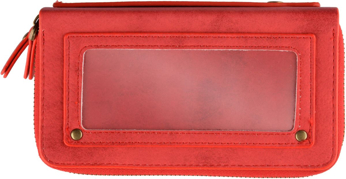 Skinbox Bag Case чехол для Apple iPhone 7, Red2000000131436Чехол надежно защищает ваш смартфон от внешних воздействий, грязи, пыли, брызг. Он также поможет при ударах и падениях, не позволив образоваться на корпусе царапинам и потертостям. Чехол обеспечивает свободный доступ ко всем функциональным кнопкам смартфона и камере.