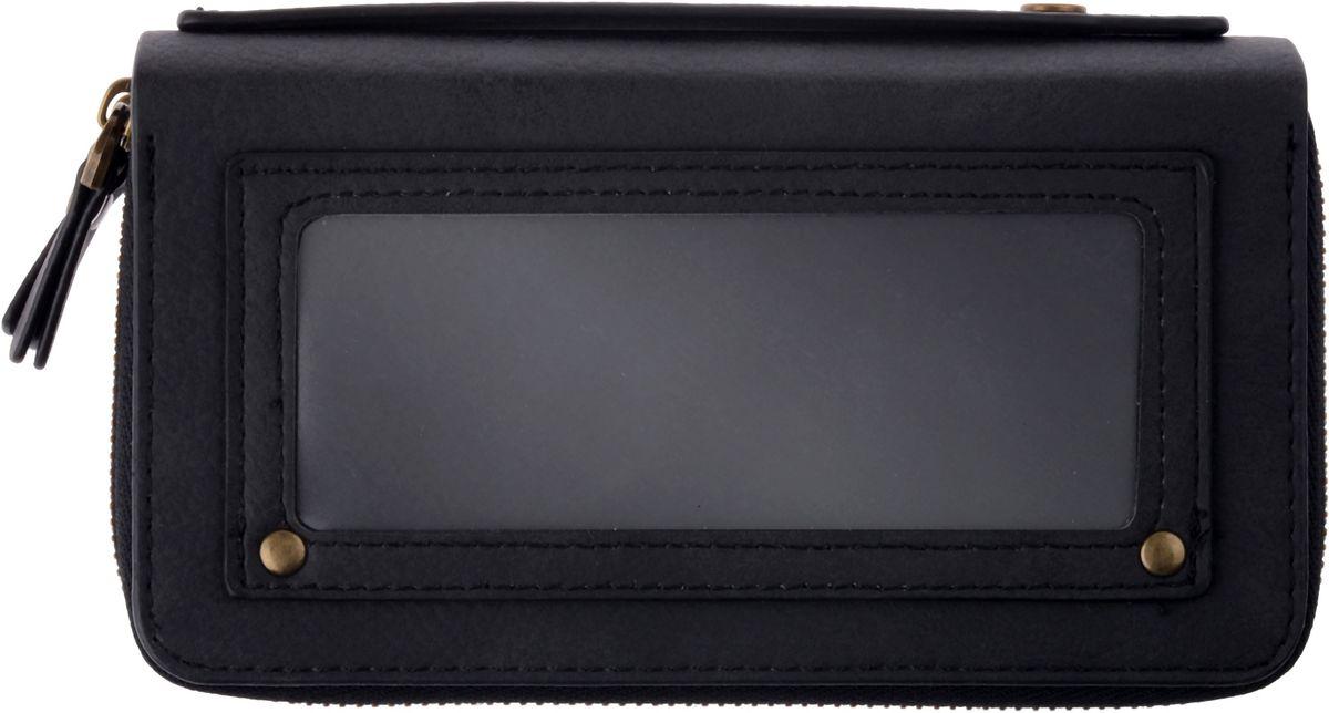 Skinbox Bag Case чехол для Apple iPhone 7, Black2000000131443Чехол надежно защищает ваш смартфон от внешних воздействий, грязи, пыли, брызг. Он также поможет при ударах и падениях, не позволив образоваться на корпусе царапинам и потертостям. Чехол обеспечивает свободный доступ ко всем функциональным кнопкам смартфона и камере.