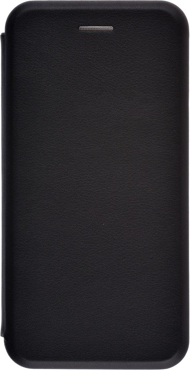 Nillkin Screens чехол для Apple iPhone 7, Black2000000126753Чехол надежно защищает ваш смартфон от внешних воздействий, грязи, пыли, брызг. Он также поможет при ударах и падениях, не позволив образоваться на корпусе царапинам и потертостям. Чехол обеспечивает свободный доступ ко всем функциональным кнопкам смартфона и камере.