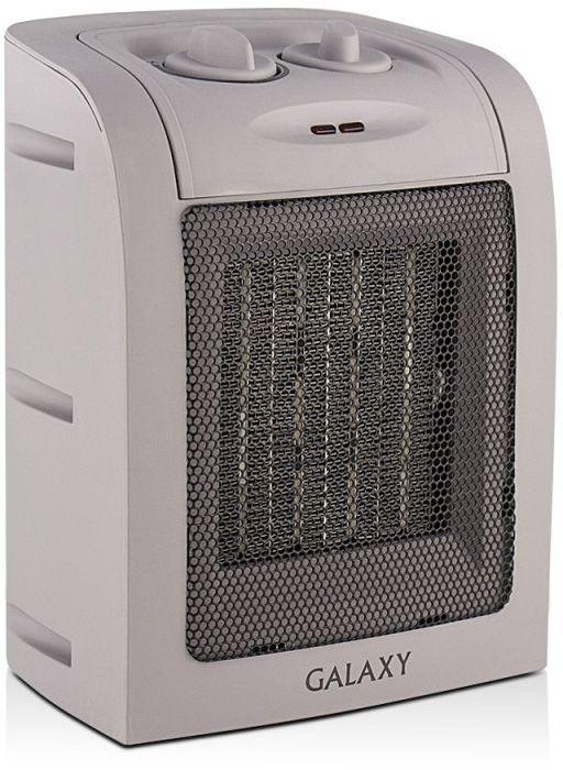 Galaxy GL 8173, Grey тепловентилятор4630003367136Характеристики:Максимальная мощность, Вт: 1500.2 режима работы, Вт: (750 и 1500).Металлокерамический нагревательный элемент.Индикатор работы.Режим Холодный воздух .Автоматическое отключение при падении.Двухуровневая защита от перегрева.Напряжение сети, В: 220-240.Частота, Гц: 50.