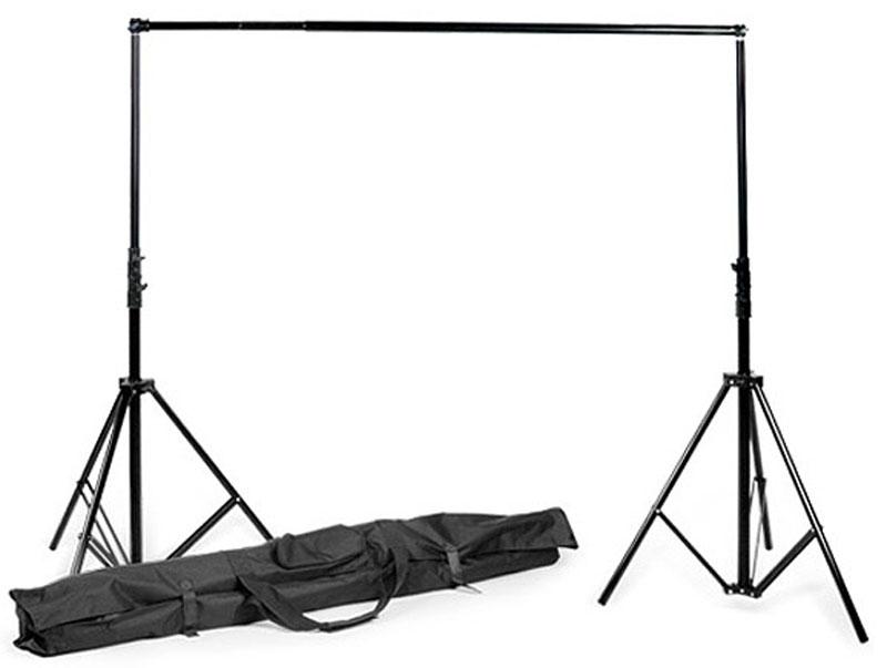 Godox BS04 Студийное оборудование - Фотоаксессуары