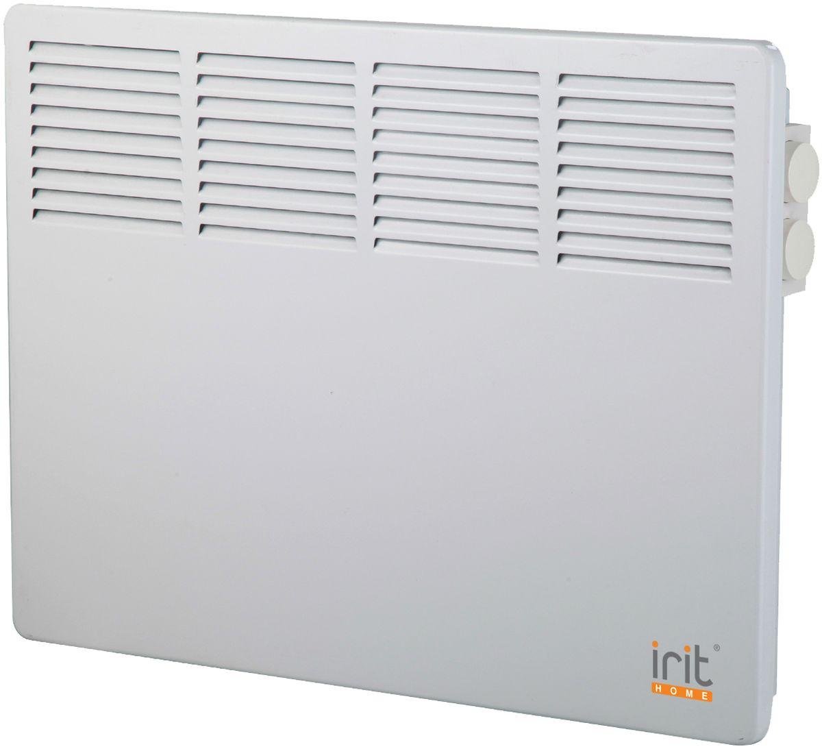 Irit IR-6200 кварцевый обогреватель