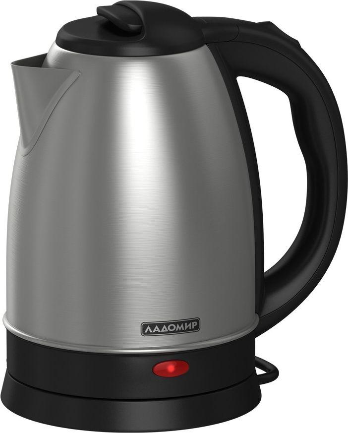 Ладомир АА212 чайник электрическийАА212