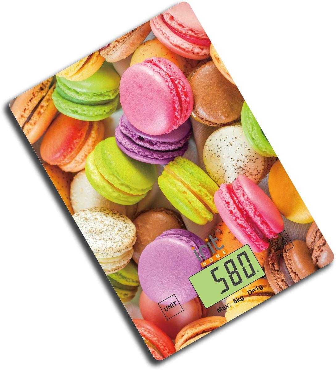Irit IR-7126 весы кухонные весы irit ir 7249
