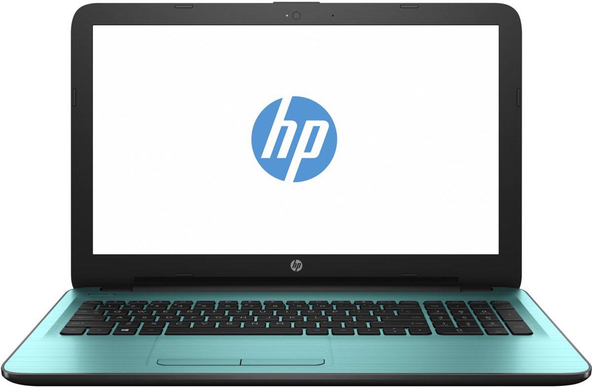 HP 15-ba610ur, Green (1LY08EA)1LY08EAНоутбук HP 15-ba610ur содержит все необходимое для решения любых повседневных задач. Он сочетает в себе мощность и гарантии качества от такого надежного производителя как HP.Благодаря новейшим процессорам AMD и емкому жесткому диску или твердотельному накопителю (на некоторых моделях) вы можете работать, играть, выполнять сразу несколько задач и хранить больше важной информации. Оцените надежность технологий и средств хранения данных.Оцените четкость фотографий, видео и веб-страниц благодаря экрану HD. Некоторые модели оснащены экраном Full HD с улучшенными функциями отображения.Жизнь может быть непредсказуемой, но ноутбук HP - нет. Каждое устройство проходит более 200 тестов, чтобы вы в любой ситуации могли на него положиться, будь то срочный проект или ночь фильмов с друзьями.Не отказывайтесь от возможности погреться на солнышке, взяв ноутбук с собой. Благодаря антибликовому неотражающему покрытию экран не будет сильно засвечен.Погрузитесь в мир новых впечатлений благодаря невероятному качеству звучания музыки, фильмов и компьютерных игр.Точные характеристики зависят от модификации.Ноутбук сертифицирован EAC и имеет русифицированную клавиатуру и Руководство пользователя