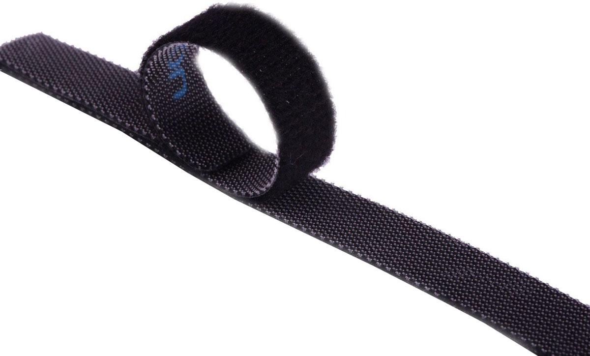 Vention VWW-Y248, Black стяжка для кабеляVWW-Y248Кабельный хомут на липучке используется для многоразового крепления проводов(кабелей). Продукция соответствует следующим сертификатам: RoHS, CE, FCC, TIA, ISO.Материал: нейлонДлина: 0,12 мЦвет: черныйКомплектация: 2 штуки