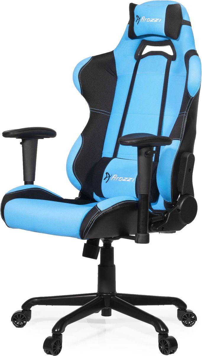 Arozzi Torretta Azure V2 игровое кресло