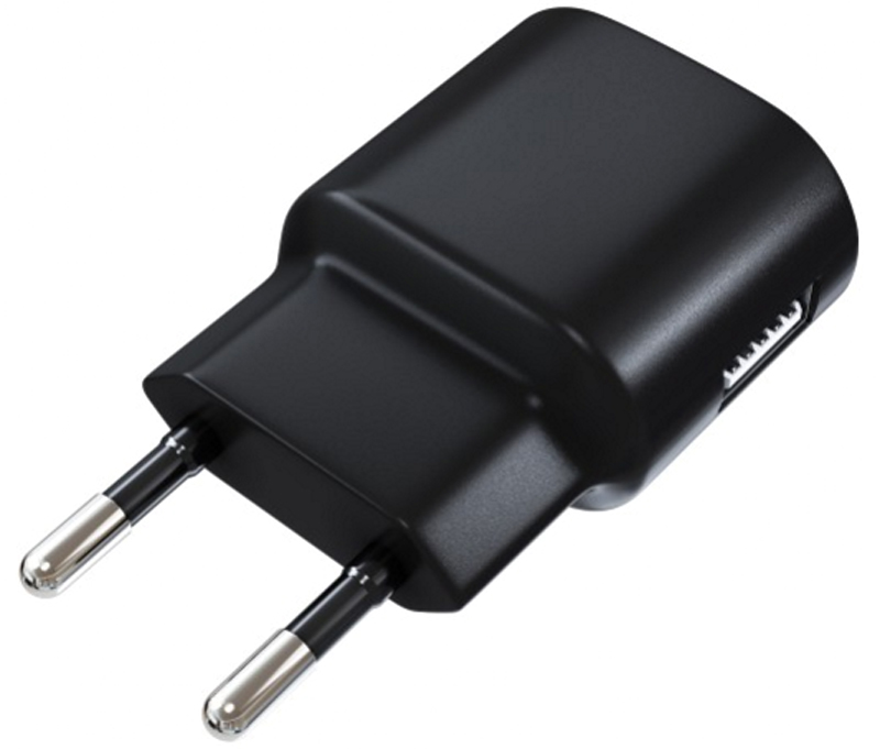 Red Line ТС-1A Lite, Black сетевое зарядное устройствоУТ000010347Сетевое зарядное устройство Red Line ТС-1A Lite предназначен для использования с кабелем (приобретается отдельно) для подзарядки сотового телефона,планшетного компьютера, смартфона, плеера или любого другого совместимого устройства. Red Line ТС-1A Lite работает от сети переменного тока. Данная модель станет отличным вариантом на замену штатного адаптера поставляемого в комплекте с устройством в ситуации, когда тот вышел из строя или же был утерян.