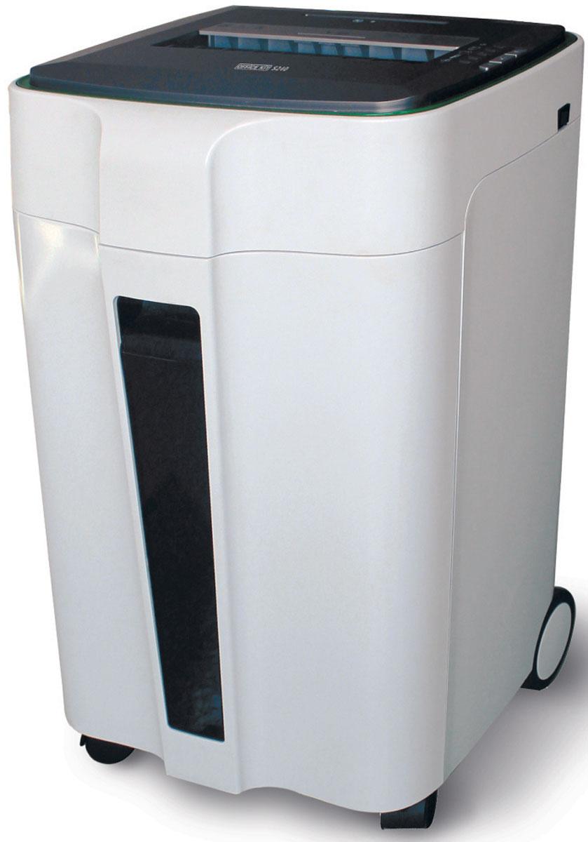 Office Kit S140 шредер