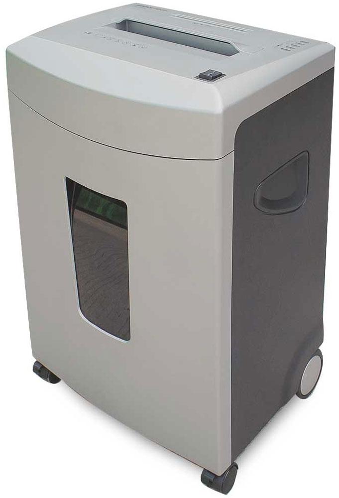 Office Kit S220 шредерOK0210S220Office Kit S220 - шредер для среднего офиса, с дополнительным блоком ножей для пластиковых карт и компакт дисков, имеет металлические шестерни. Оснащен системой понижения уровня шума.Скорость работы высокая, поэтому переработка конфиденциального материала не отнимет много времени. Объем корзины весьма большой при таких объемах и составляет 32 литра. Также легко вынимаемая корзина позволит избавиться от бумажного мусора.