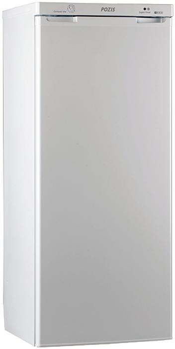 Pozis FV-115, White морозильник098CVМорозильник compact