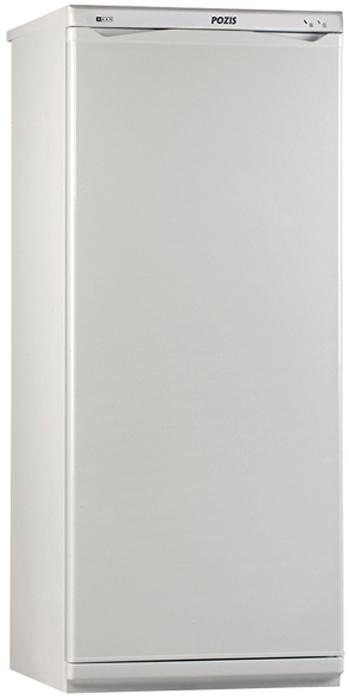 Pozis СВИЯГА-106-2, White морозильник073CVМорозильник classic