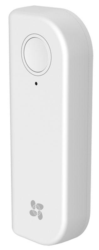 Ezviz Т6 беспроводной датчик открытия-закрытия