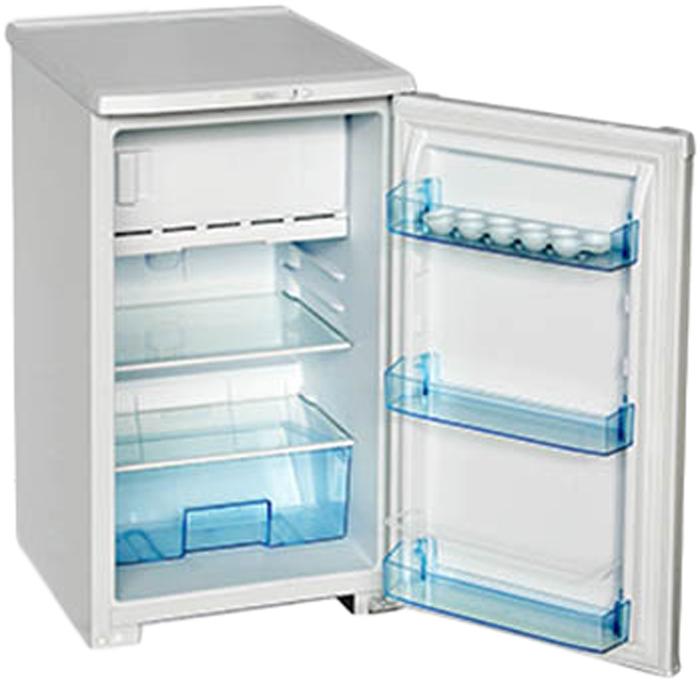 Бирюса M108 холодильник