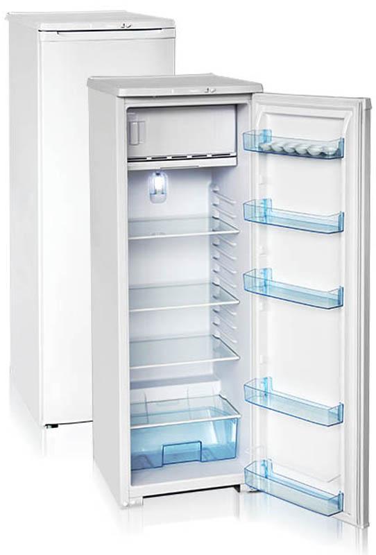 Бирюса 106 холодильник