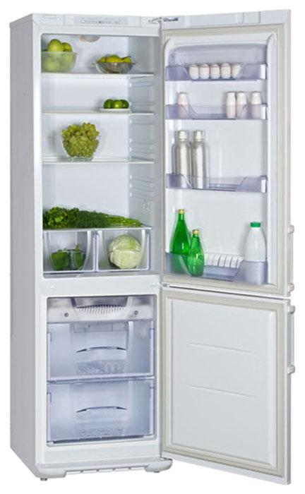 Бирюса 144SN холодильник
