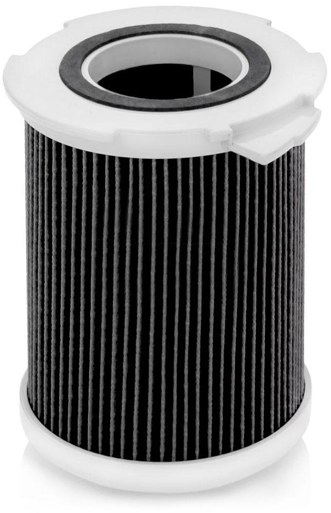 Neolux HLG-02 НЕРА-фильтр для пылесоса LGHLG - 02Фильтр НЕРА Neolux HLG-02 соответствует классу H12, а также весьма эффективен в очистке воздуха от пыли, бактерий и аллергенов. Изделиевыполнено из высококачественных материалов и предназначено для использования в случае прихода в негодность или утери основного фильтра.