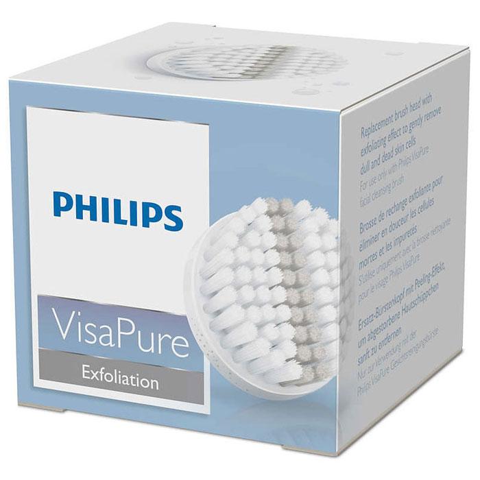 Philips SC5992/10насадка для пилинга для VisaPure Philips