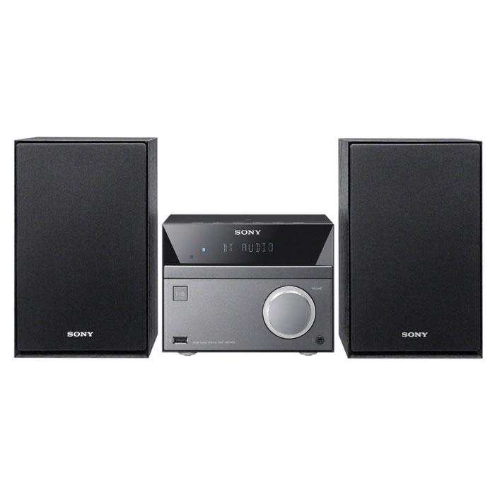 Sony CMT-SBT40Dмикросистема Sony