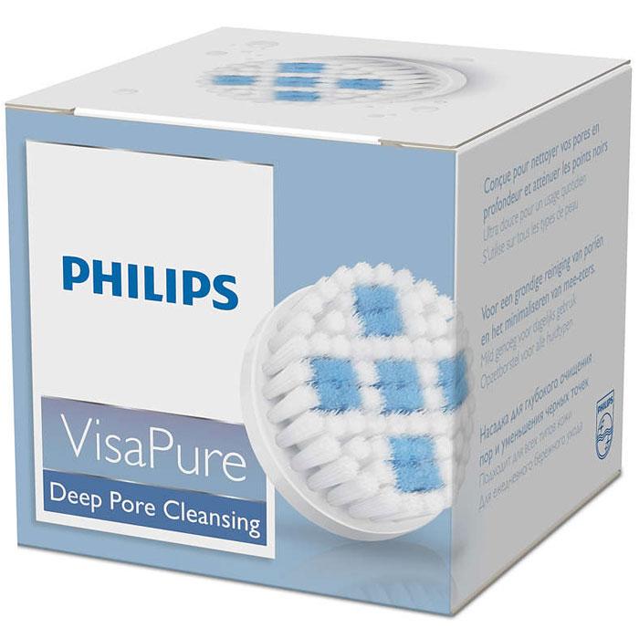 Philips SC5996/10для VisaPure Essential сменная насадка Philips