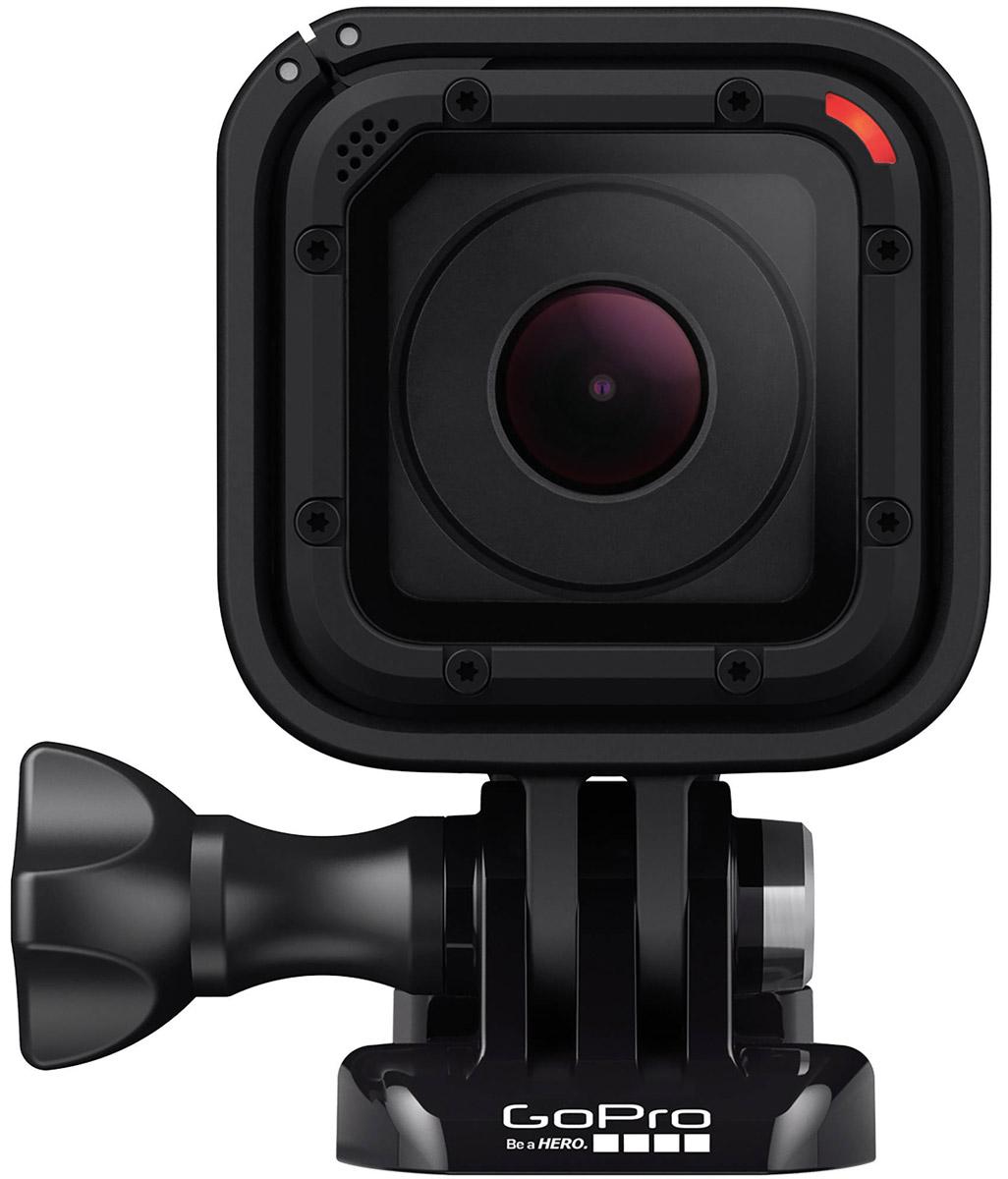 GoPro Hero Session, Blackэкшн-камера GoPro
