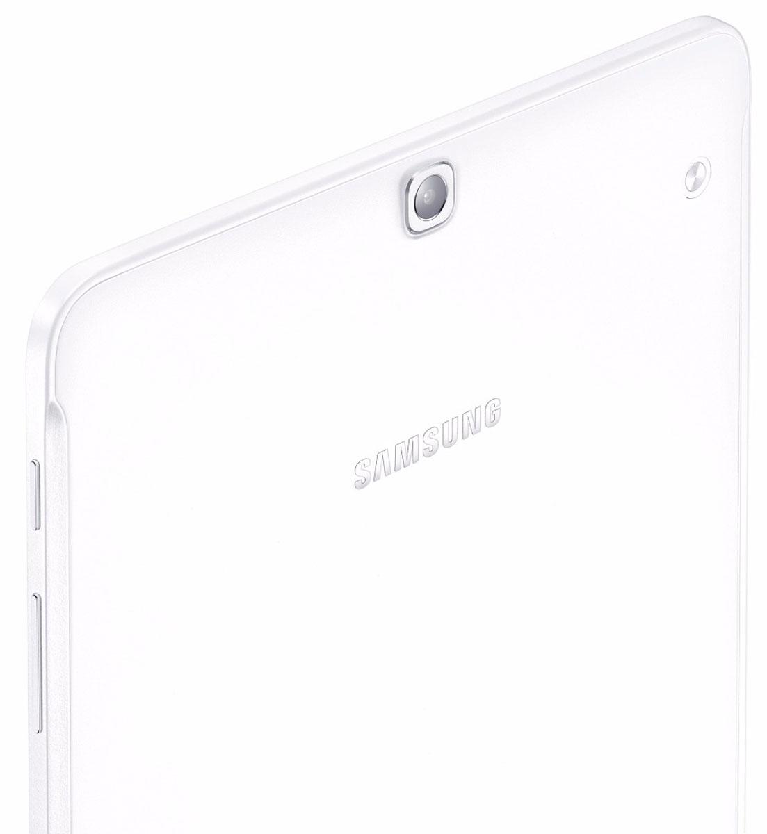 Samsung Galaxy Tab S2 9. 7 SM-T819, White Samsung