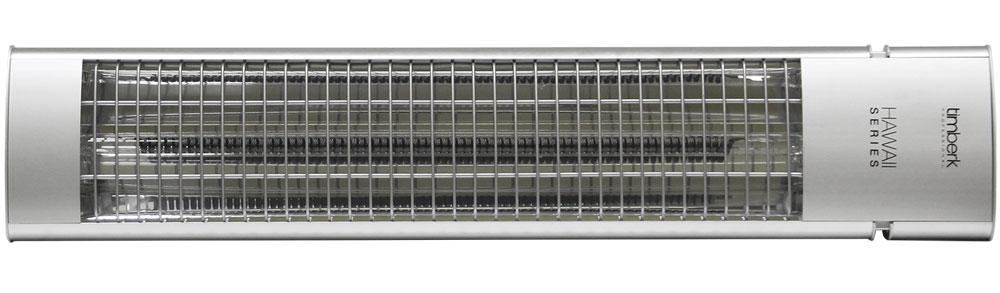 Timberk TIR HP1 1800инфракрасный электрический обогреватель Timberk