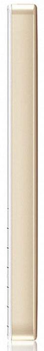 Micromax X2401, White Champagne Micromax