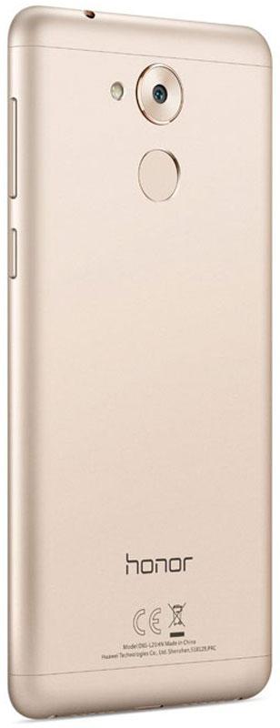 Huawei Honor 6C, Gold Huawei