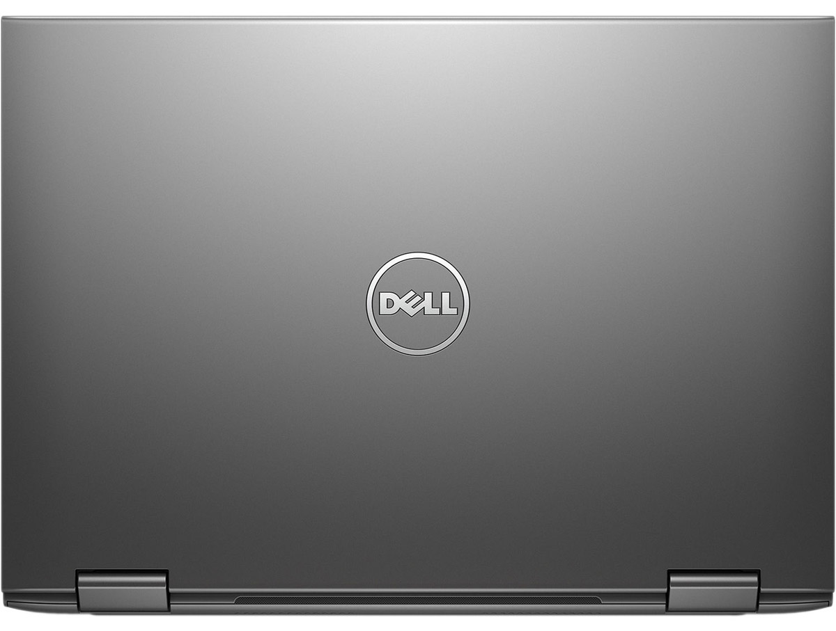 Dell Inspiron 5378 (2063), Grey Dell
