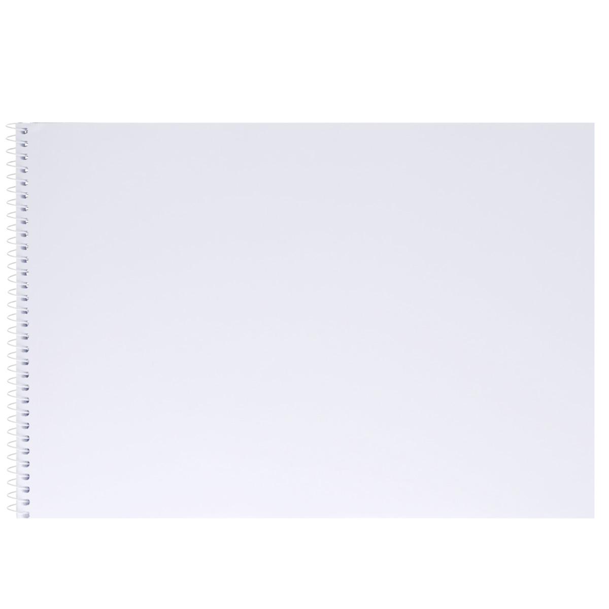 Альбом для рисования на боковой спирали Hatber HD Прекрасные цветы премиум класса непременно порадует маленького художника и вдохновит его на творчество. Альбом изготовлен из шелковисто-матовой бумаги с обложкой из мелованного картона, оформленной оригинальным рисунком с цветов.  В альбоме 48 листов. Высокое качество бумаги позволяет рисовать в альбоме карандашами, фломастерами, акварельными и гуашевыми красками. Рисование позволяет ребенку развивать творческие способности, кроме того, это увлекательный досуг.  Способ крепления листов - спираль. Жесткая подложка. Перфорация листов.  Альбом на спирали позволяет долгие годы хранить памятные рисунки, ведь их так просто удалить из альбома и поместить в рамку.
