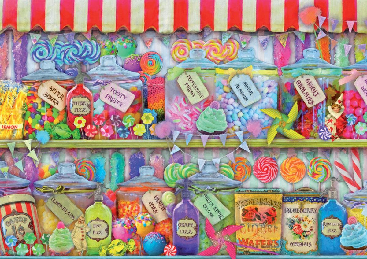 картинки сладкие товары совсем удобно