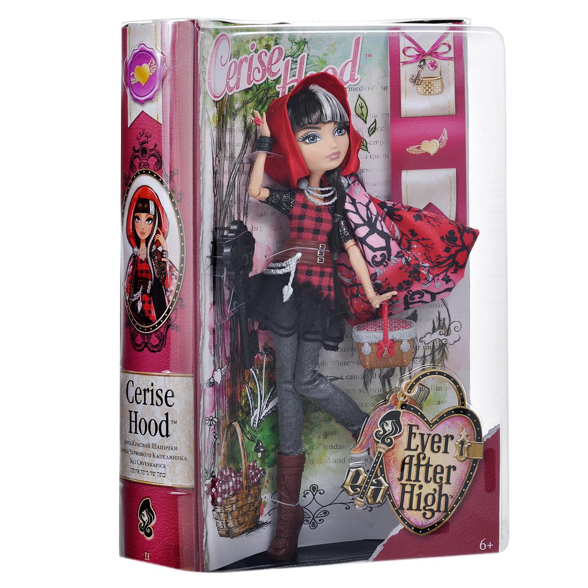 фото куклы эвер афтер хай сериз худ целесообразности употребления толстой