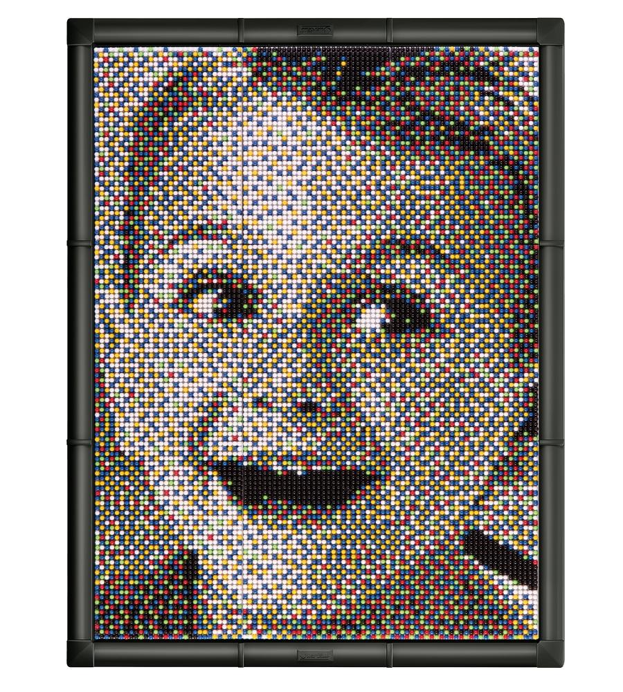 Мозаика по вашим картинкам