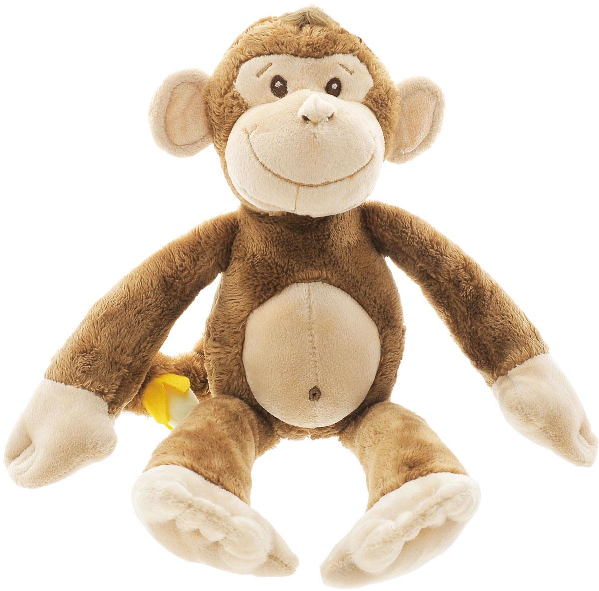 собраны игрушка с обезьянками картинка интересная техника