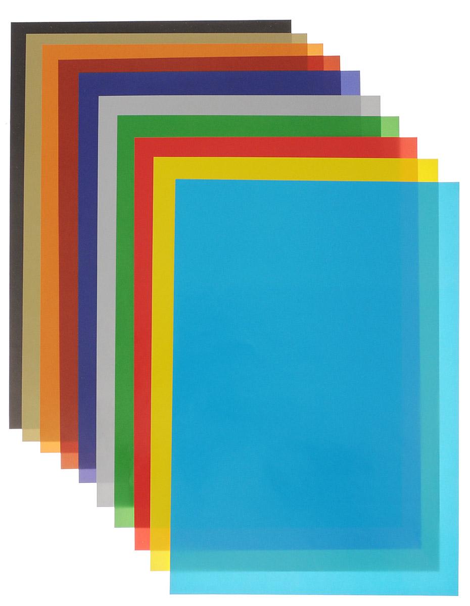 Набор цветной бумаги Hatber Тачки позволит создавать всевозможные аппликации и поделки. Набор состоит из десяти листов односторонней цветной бумаги формата А4 десяти цветов: красного, зеленого, серого, синего, коричневого, оранжевого, голубого, золотистого, желтого и черного цветов. Создание поделок из цветной бумаги позволяет ребенку развивать творческие способности, кроме того, это увлекательный досуг. Набор упакован в картонную папку с изображением любимых героев из мультсериала Тачки.