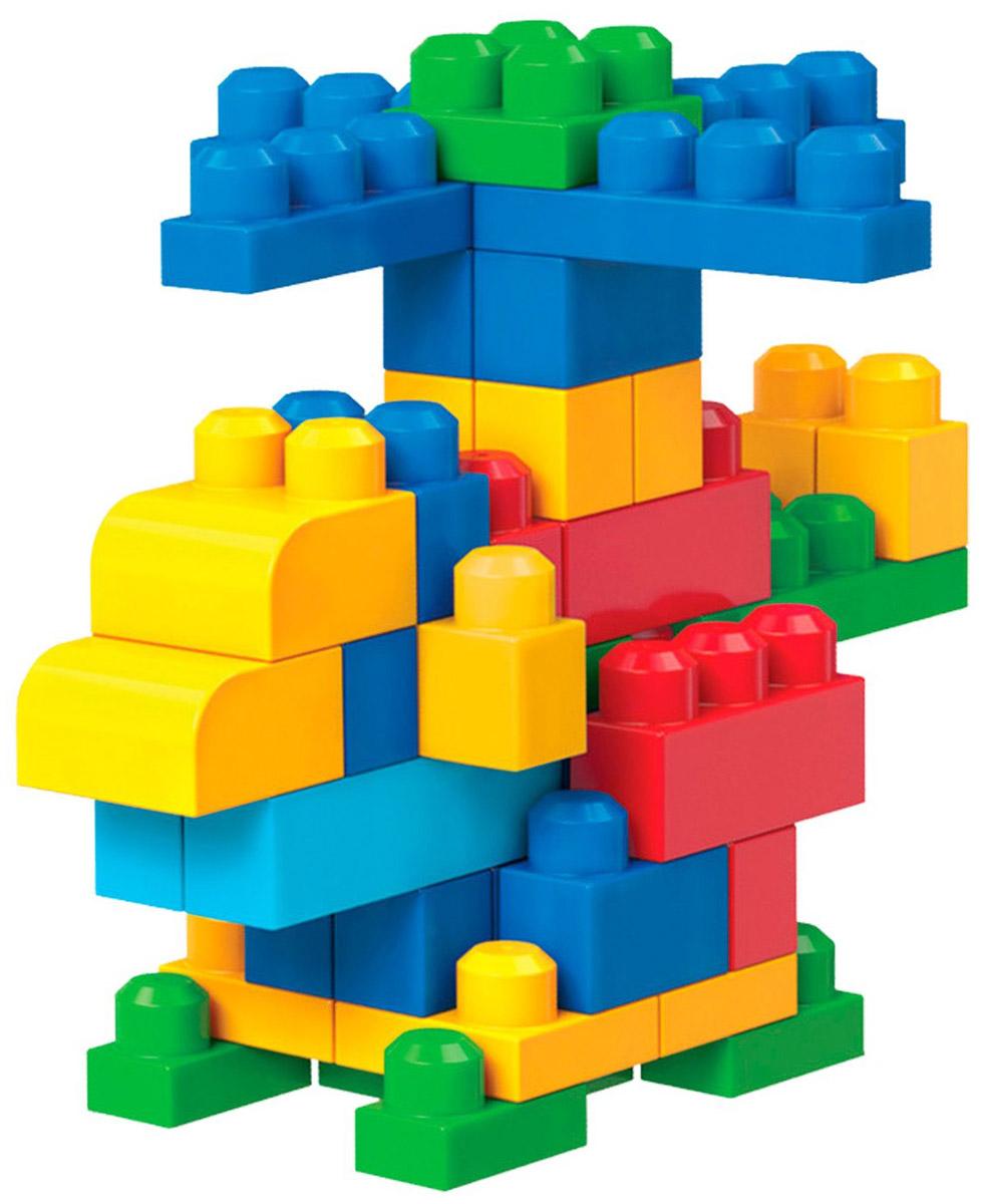 Картинки конструктор детские