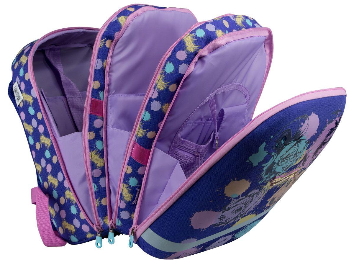 доме премиум-класса школьные рюкзаки ортопедические облегченные авиарейсов Санкт-Петербург Ош