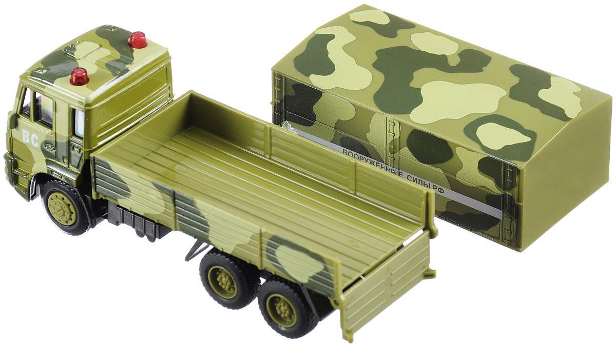 покажи нам машины военные пожалуйста нашей эры