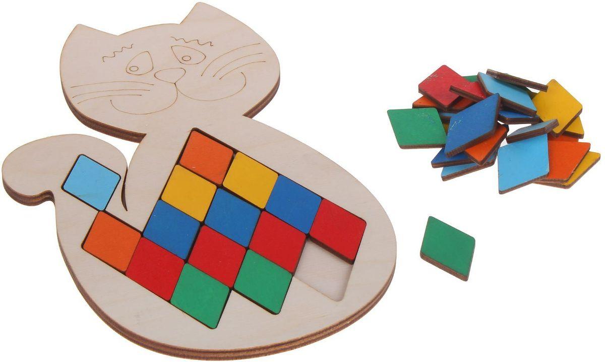 головоломка игрушка картинки для стенгазеты