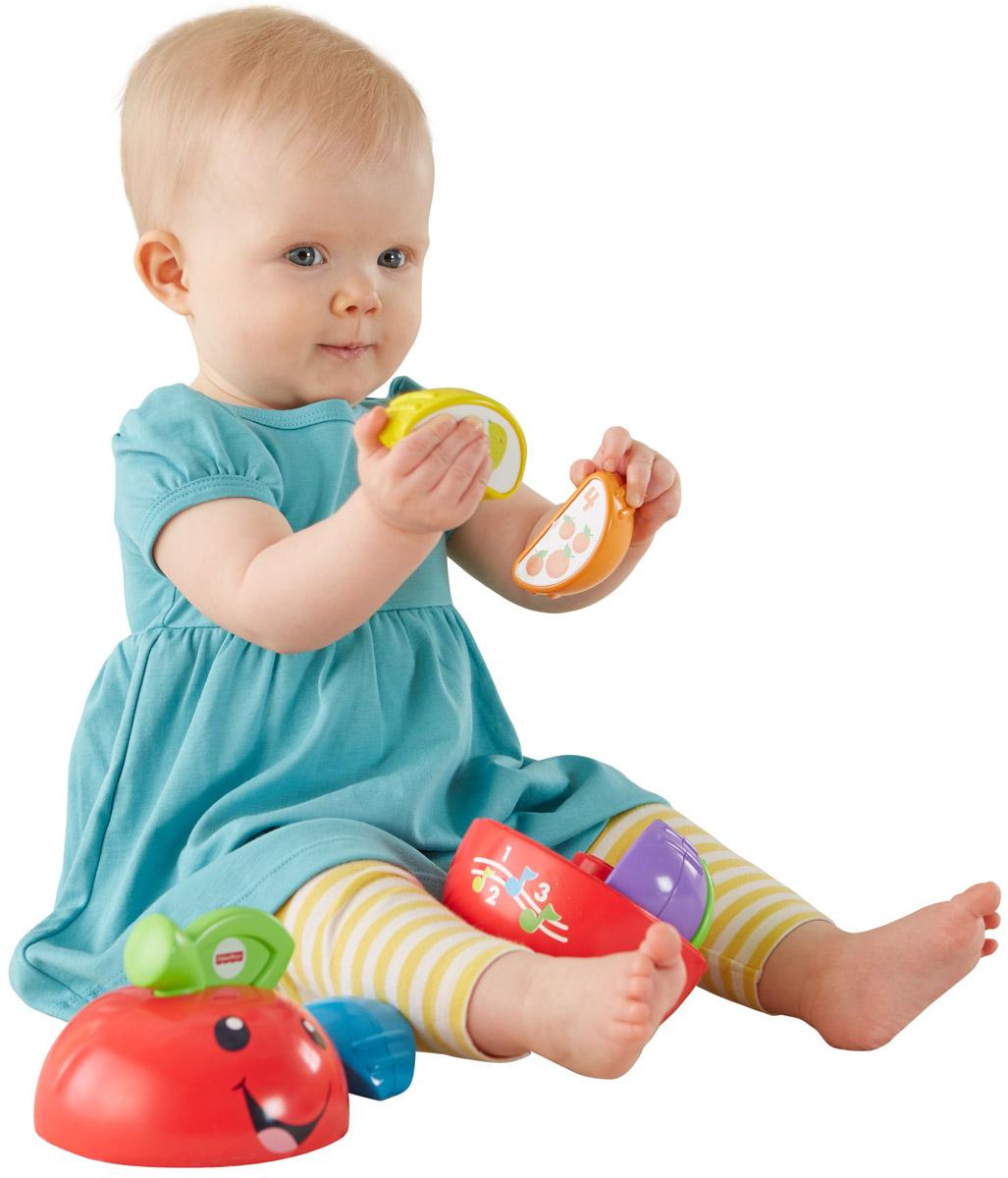 Картинки для малышей до года смотреть онлайн, марта коллегам