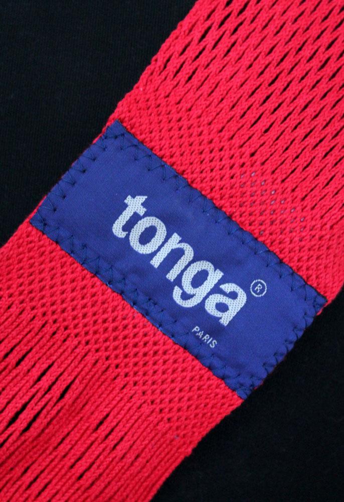 FiltСлинг-гамак Tonga Red Filt